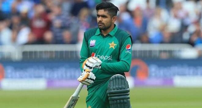 Babar Azam Kreedon best players in world cup 2019