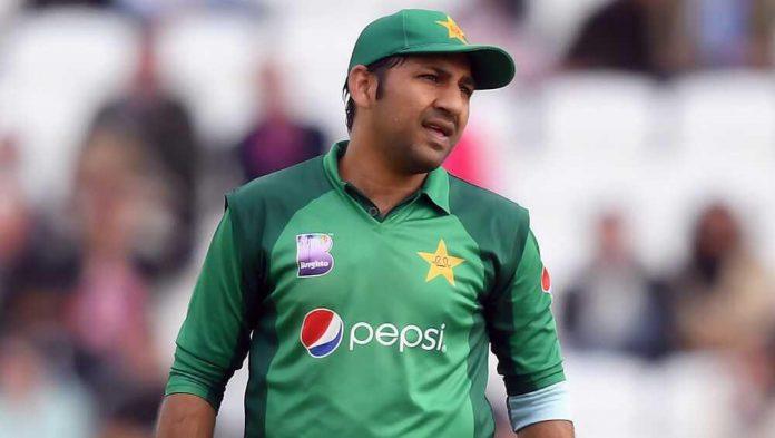 Pakistan KreedOn