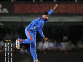 Harbhajan Singh KreedOn