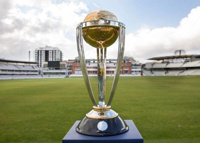 ICC-Cricket-World-Cup-Kreedon