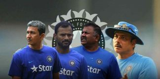 Team India KreedOn