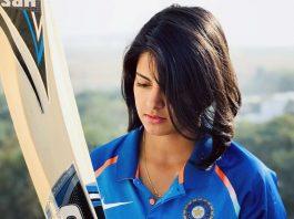 Priya Punia Biography KreedOn