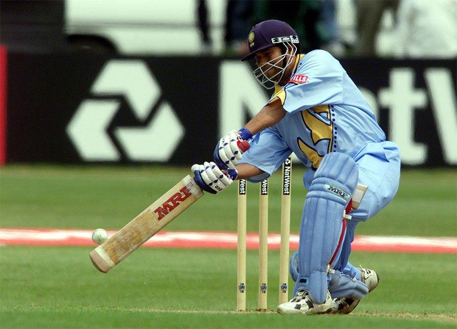 most emotional moments of cricket KreedOn