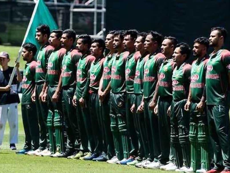Team Bangladesh Kreedon
