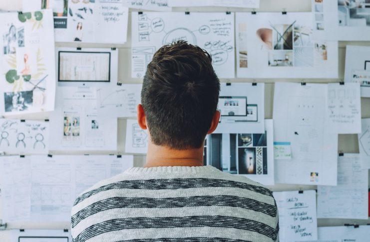 Reasoning, Planning and Foresight Kreedon