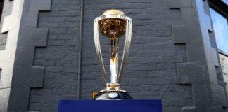 Cricket World Cup KreedOn