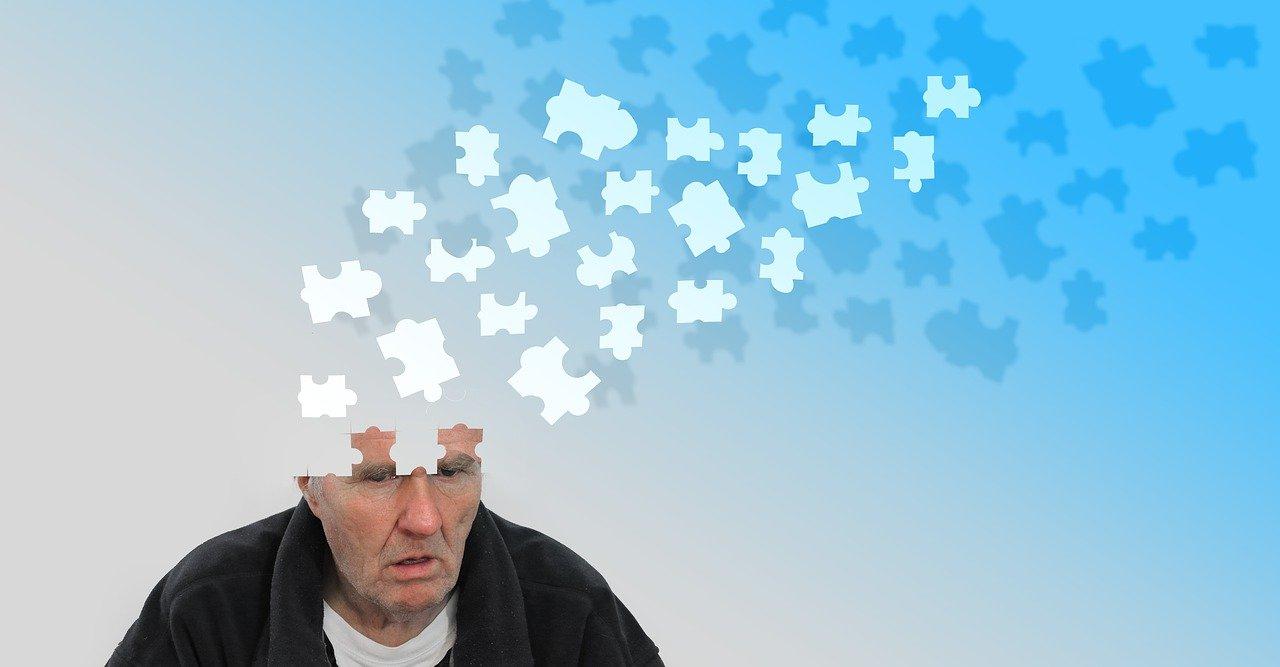 Alzheimer's Prevention Kreedon