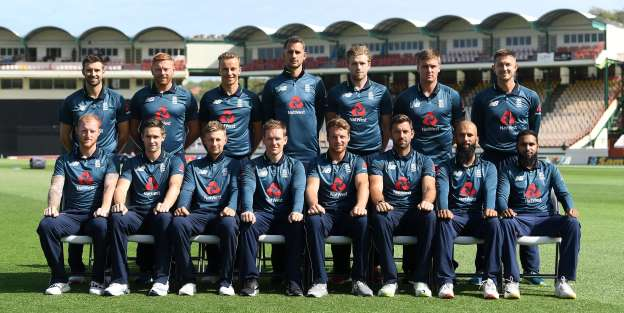 team england ICC World Cup 2019 Kreedon
