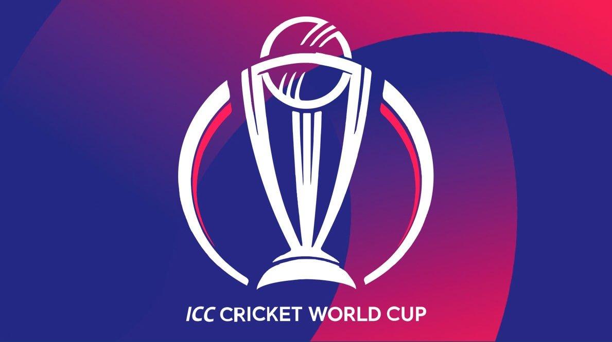 Will India Win the World Cup KreedOn