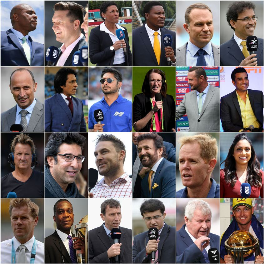 icc world cup cocverage Kreedon