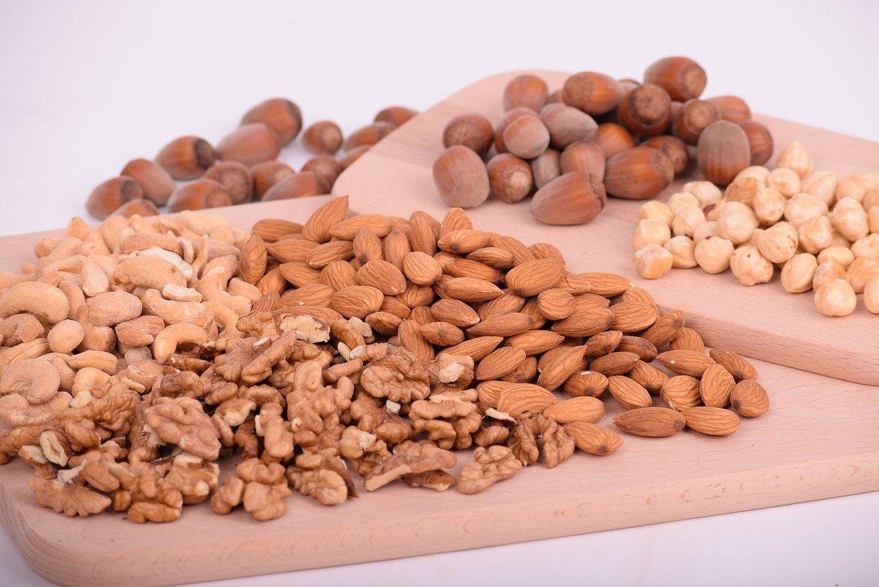high protein diet KreedOn
