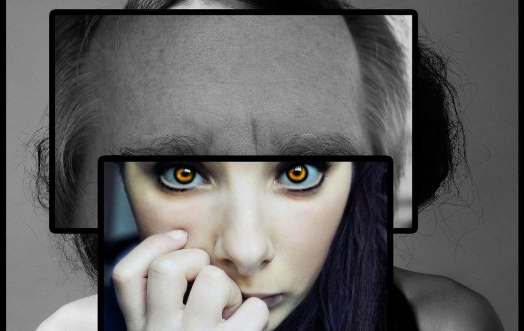 Schizophrenia Kreedon