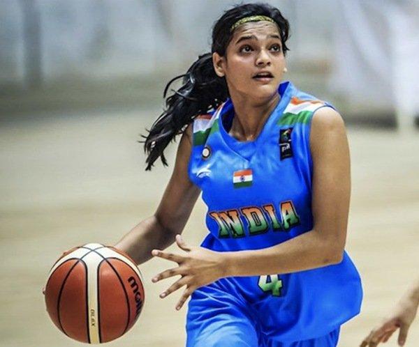 Vaishnavi KreedOn