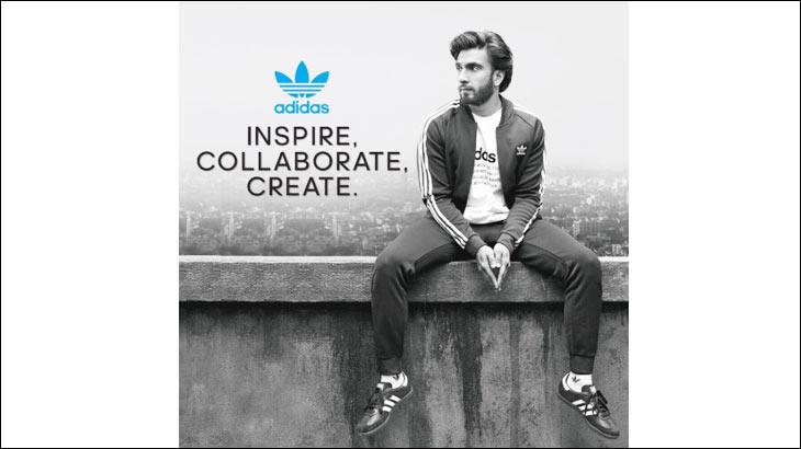1-Adidas-Ad Kreedon