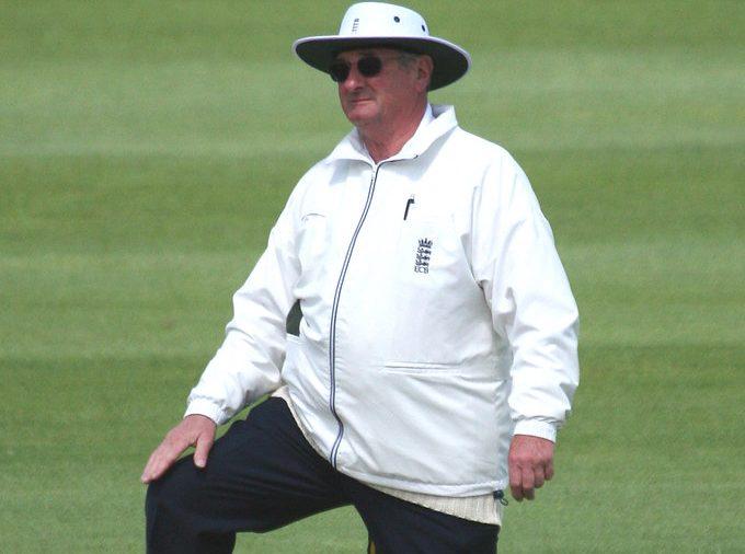 Leg Byes Cricket Umpire Signals Kreedon