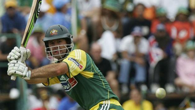 Highest team score in ODI Kreedon: Ricky Ponting's 164 in South Africa vs Australia 2006 greatest odi ever