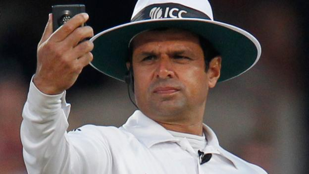 Cricket Umpire Salaries