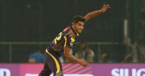 fastest bowler in india, KreedOn