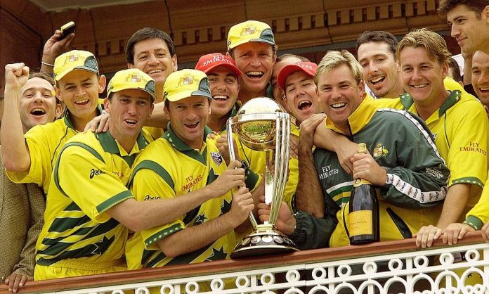 Cricket World Cup Prize Money 1975 2019 How Much Does