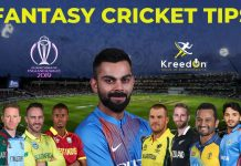 IND vs WI Dream11 Prediction KreedOn