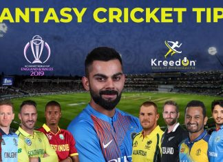 India vs Pakistan Dream11 Prediction KreedOn