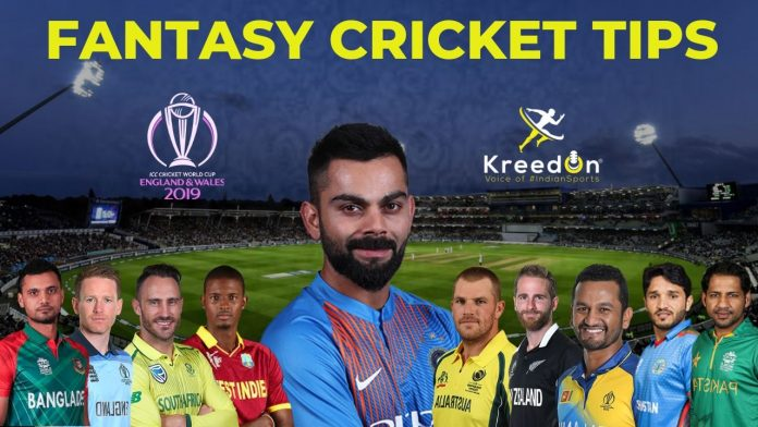 ENG vs NZ Dream11 Prediction KreedOn