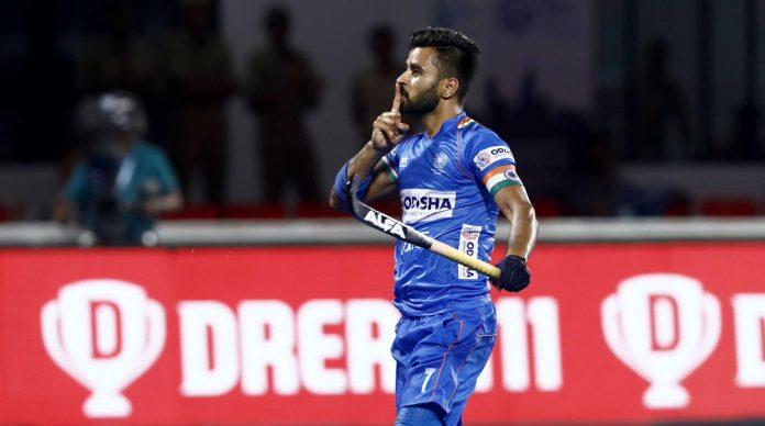 Manpreet Singh KreedOn