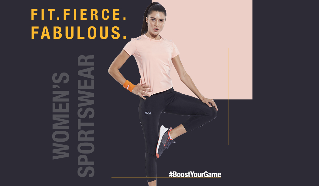 15 amazing sportswear brands in India you need to check out now!