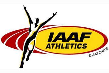 IAAF kreedon