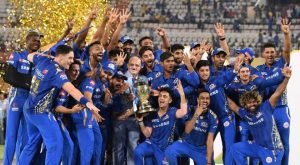 7 Richest T20 Cricket Leagues in the World right now