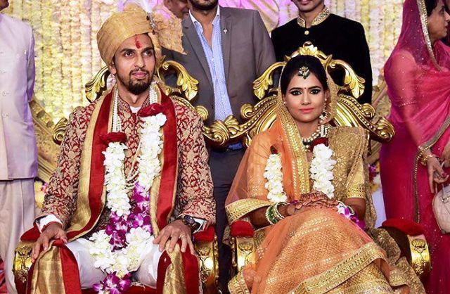 Ishant Sharma Wife Pratima Singh Sharma Kreedon
