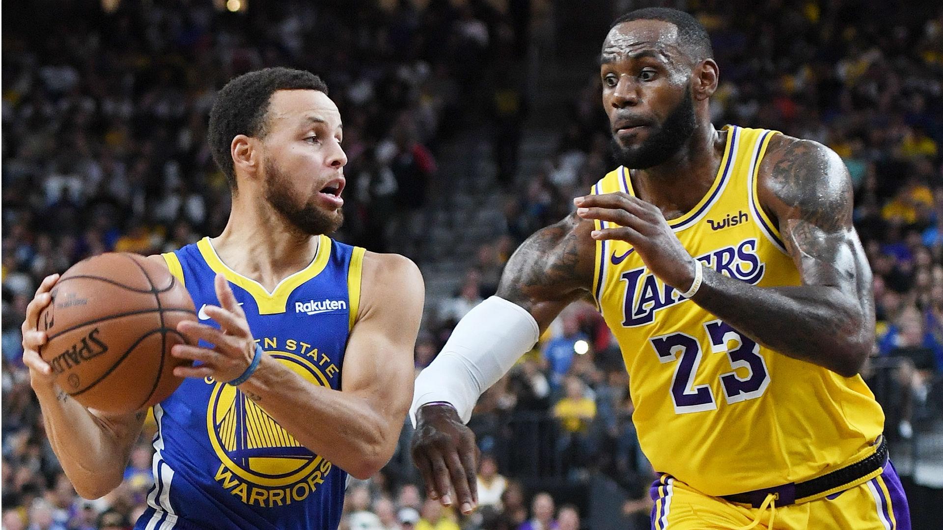 LeBron Steph Basketball Kreedon highest paid sports