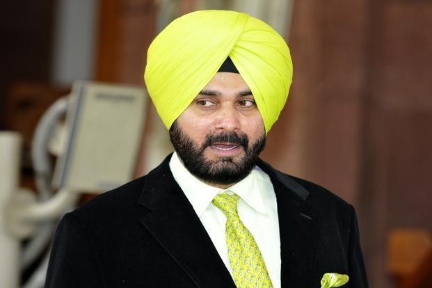 Navjot Singh Sidhu (Criket)  IMAGES, GIF, ANIMATED GIF, WALLPAPER, STICKER FOR WHATSAPP & FACEBOOK