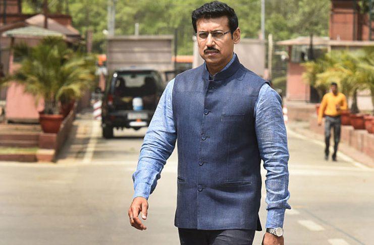 Rajyavardhan-Singh-Rathore Kreedon