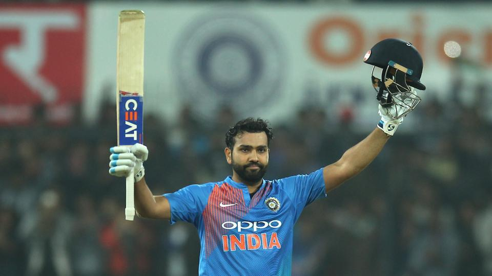 Fastest century in T20 internationals kreedon