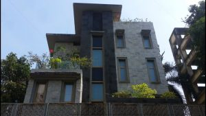 Sachin Tendulkar House KreedOn
