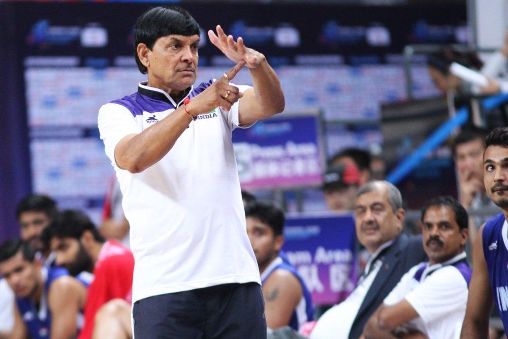 Sat Prakash Yadav Kreedon