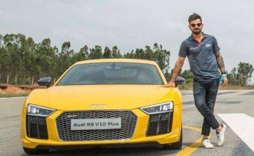 Richest Cricketer in World KreedOn
