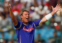 Shane Warne Richest cricketers kreedon