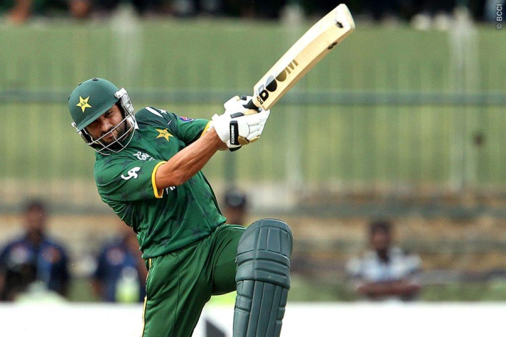 shahid afridi longest 6 kreedon longest sixes in cricket history