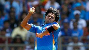 fastest bowler in india, KreddOn