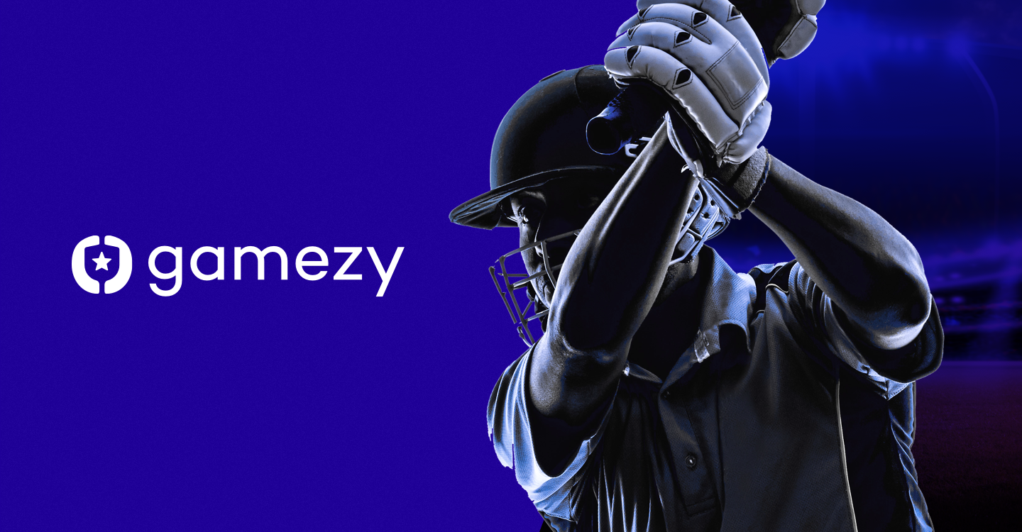 Gamezy top fantasy cricket apps KreedOn