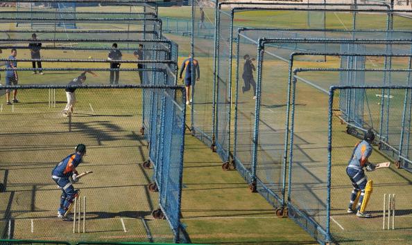 national cricket academy KreedOn