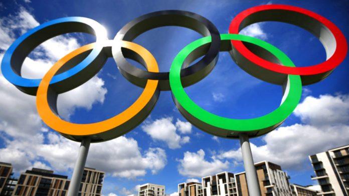 Olympic KreedOn