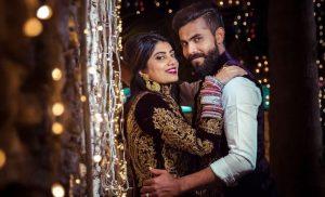 cricketers wives, Ravindra Jadeja wife, KreedOn