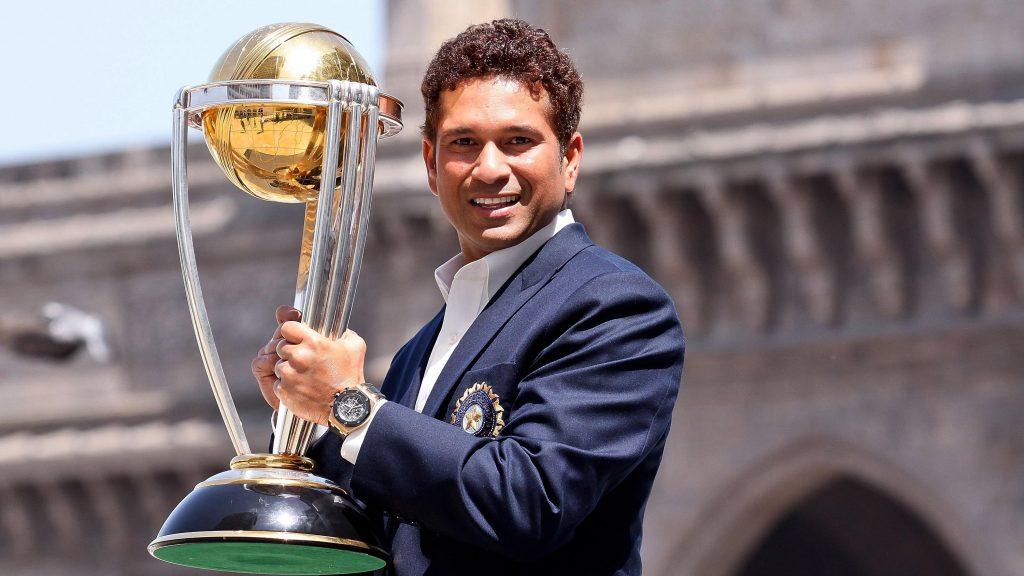 Richest Cricketers in the World Kreedon