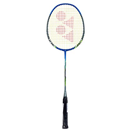 best badminton rackets under 2000