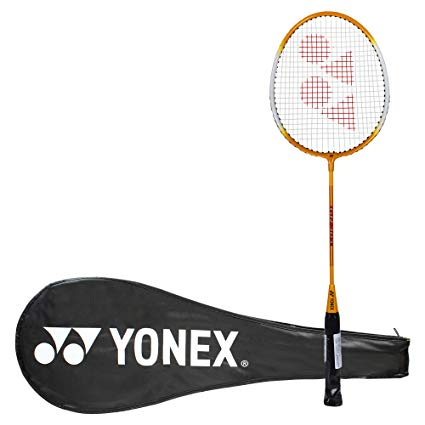 12 Best Badminton rackets under 2000