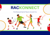 Rackonnect Racquet Sports KreedOn