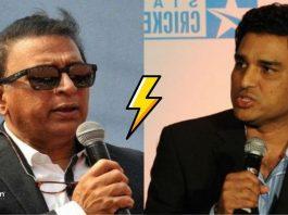 Sanjay Sunil KreedOn